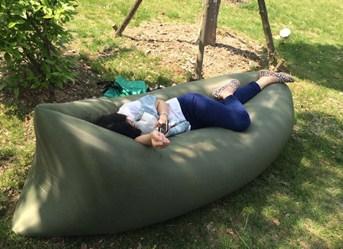 懒人充气沙发2.png