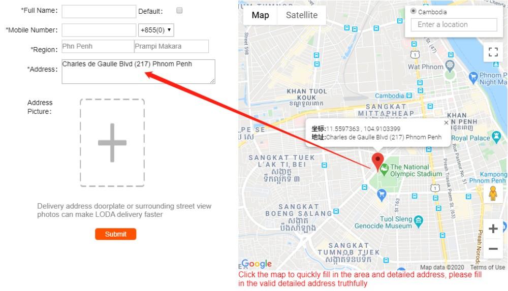 loda-address843.jpg