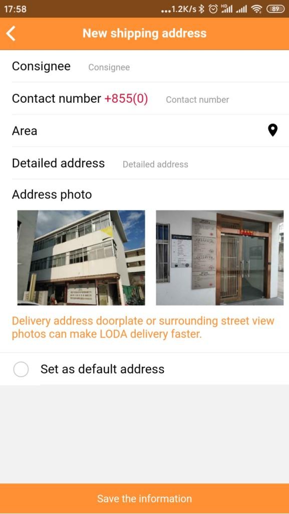 loda-address2903.jpg